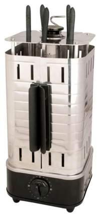 Электрошашлычница Zimber ZM-10944