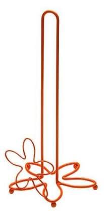 Держатель для бумажного полотенца MAYER & BOCH Оранжевый