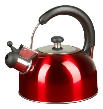 Чайник для плиты Pomi d'Oro 3.5 л