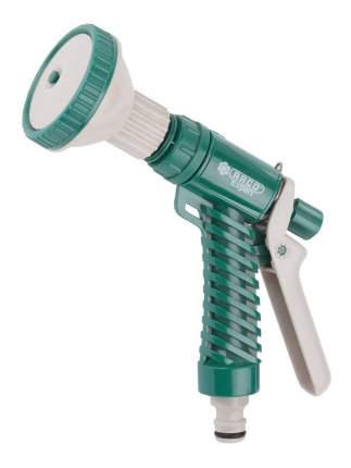 Пистолет-распылитель для полива Raco 4255-55/516C