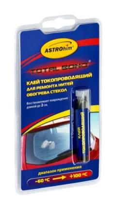 Клей для стекол ASTROhim 20мл AC9101