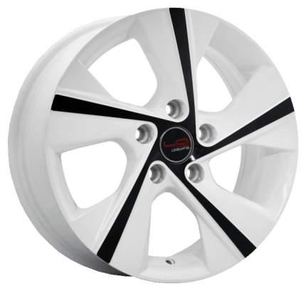 Колесные диски REPLICA Concept R17 7J PCD5x114.3 ET48 D67.1 (9133284)