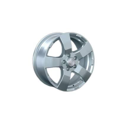 Колесные диски REPLICA NS 66 R17 7J PCD6x114.3 ET30 D66.1 (S016714)