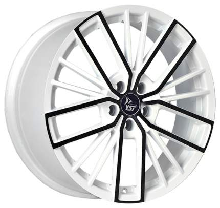Колесные диски YST X-20 R18 7J PCD5x114.3 ET38 D67.1 (9143262)