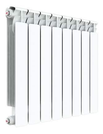 Радиатор биметаллический RIFAR Alp 570x640 RA50008