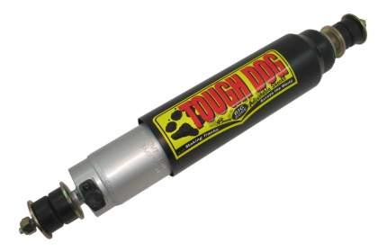 Амортизатор Tough Dog BMX1047/4/5