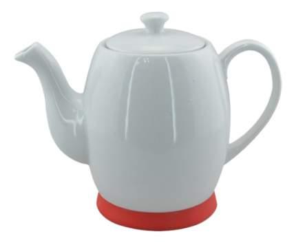 GIPFEL Заварочный чайник CECILIA