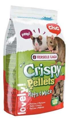 Корм для крыс, мышей Versele-Laga Nature Snack Fibres 1 кг 1 шт