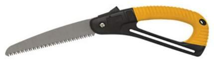Ножовка садовая складная, 180 мм FIT 40590
