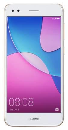 Смартфон HUAWEI Nova L22 Lite 16Gb Gold (SLA-L22)
