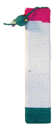 Когтеточка Triol 49.5х11х2см