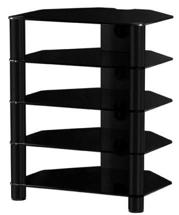 Подставка для телевизора Sonorous RX 2150-B-HBLK