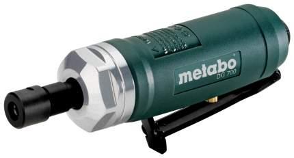Прямая пневмошлифовальная машина Metabo DG700 601554000
