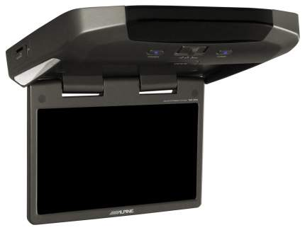 """Автомобильный потолочный монитор 10.2"""" Alpine TMX-310U"""