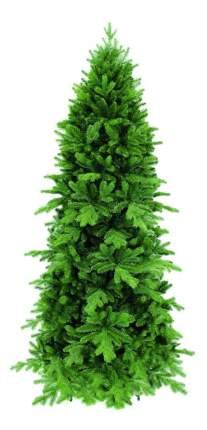 Сосна искусственная Triumph Tree 425 см