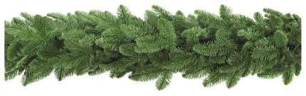 Хвойная гирлянда Triumph tree Нормандия 73678 (386295) 180 см