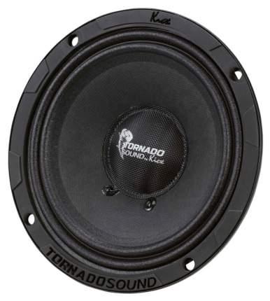 Мидбас KICX Tornado Tornado Sound 6.5М