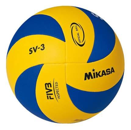 Волейбольный мяч MIKASA SV-3 Размер 5