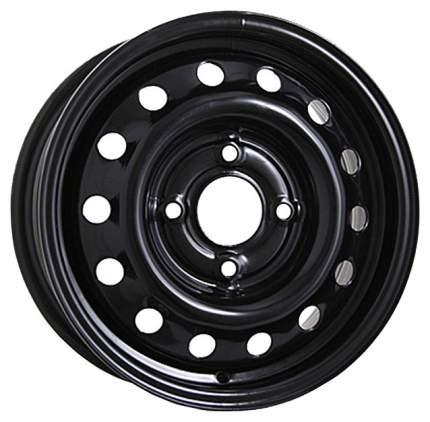Колесные диски MAGNETTO R15 6J PCD4x100 ET50 D60 (15001 AM)