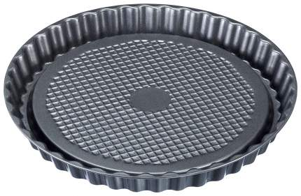 Форма для выпечки Westmark 32942270 Серый