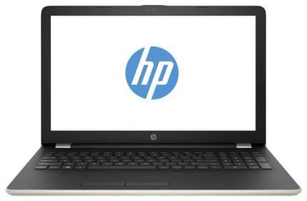 Ноутбук HP 15-bs047ur 1VH46EA