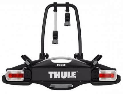 Крепление для велосипедов Thule VeloCompact На фаркоп (925001)