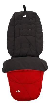 Другие аксессуары для детских колясок Joie Dynasty