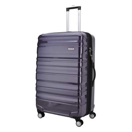 Чемодан Ricardo Piedmont фиолетовый XL
