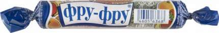 Мармелад в трубочке Фру-Фру ассорти 35 г