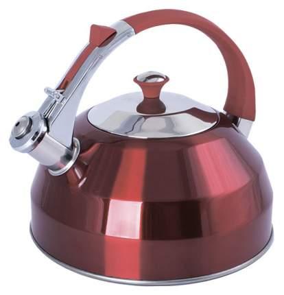 Чайник для плиты Tima К-32 3 л