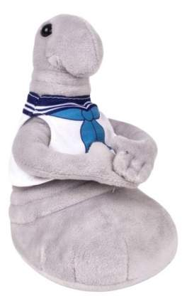 Мягкая игрушка Gulliver Ждун Моряк 15 см