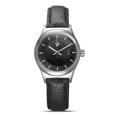 Наручные часы BMW 80262365448
