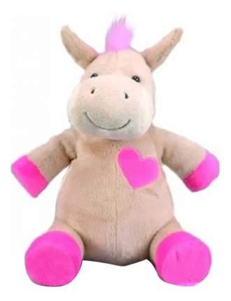 Мягкая игрушка Плюшевая лошадка Simba 8872134