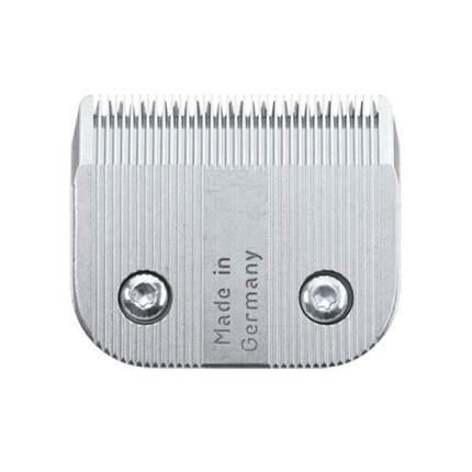 Ножевой блок Moser стандарт А5 для машинок