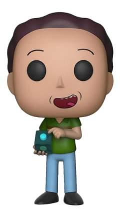 Фигурка Funko POP! Animation Rick and Morty: Jerry