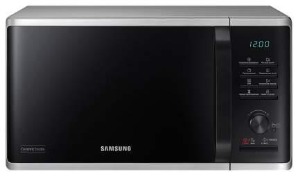 Микроволновая печь соло Samsung MS23K3515AS silver