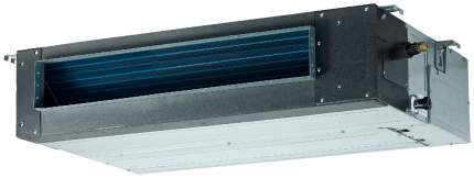 Канальная сплит-система Hyundai Comfort Inverter H-ALD3-18H