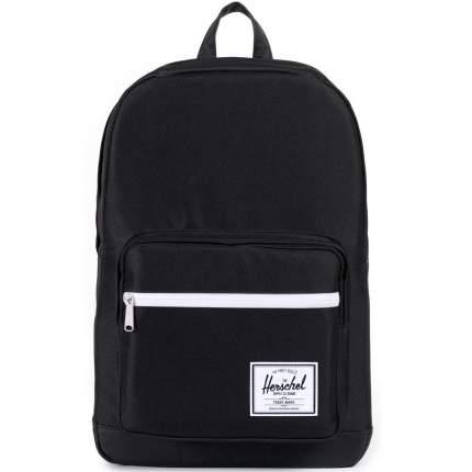 Рюкзак Herschel Pop Quiz черный 22 л