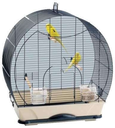 Клетка для птиц Savic Evelyne 40 247494 52х32,5х55 см