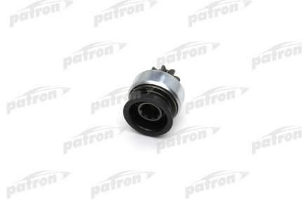 Бендикс стартера PATRON P101595