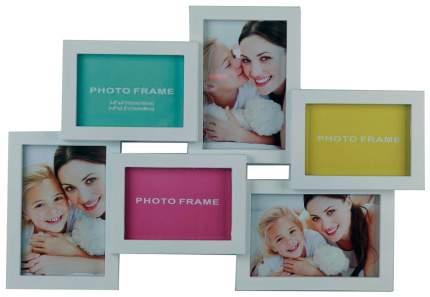 Фоторамка Image Art 69x37