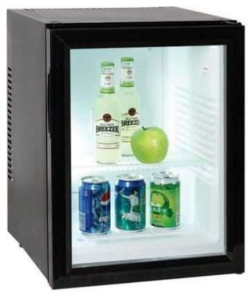 Холодильная витрина GASTRORAG BCW-40B