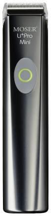Машинка для стрижки волос Moser Li+Pro Mini 1584-0050