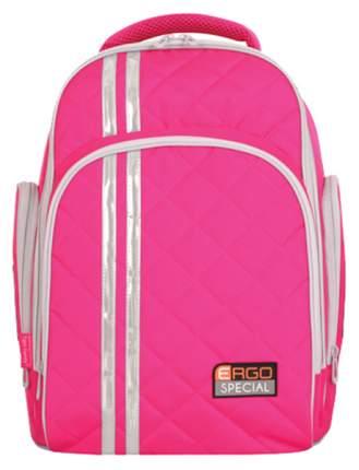 Рюкзак Tiger Family Розовый