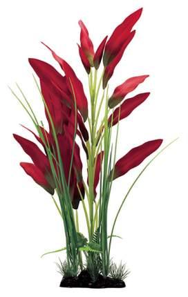 Искусственное растение ArtUniq Echinodorus Red 40