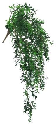 Искусственное растение для террариума TRIXIE Abutilon 20×30см, пластик