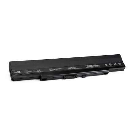 Аккумулятор для ноутбука Asus UL30, UL50, UL80, U30, U33, U35, U43, U45, U52, U53