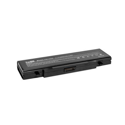 Аккумулятор для ноутбука Samsung P50, P60, M60, P210, P460, P560, Q210, Q320, R40