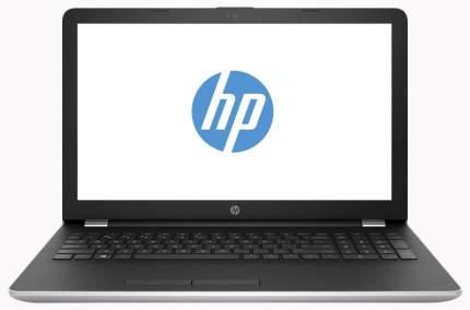 Ноутбук HP 15-bs 054 ur 1VH 52 EA