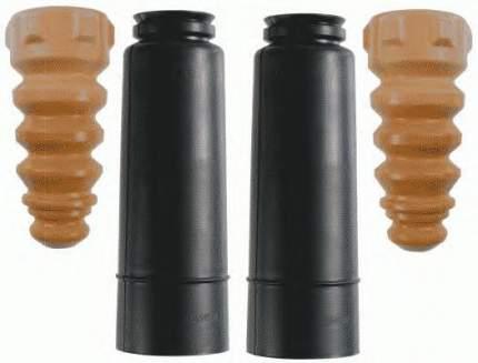 Пыльник Sachs 900202